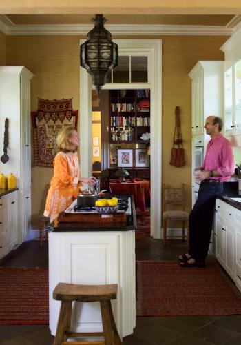 past_forward_kitchen.jpg