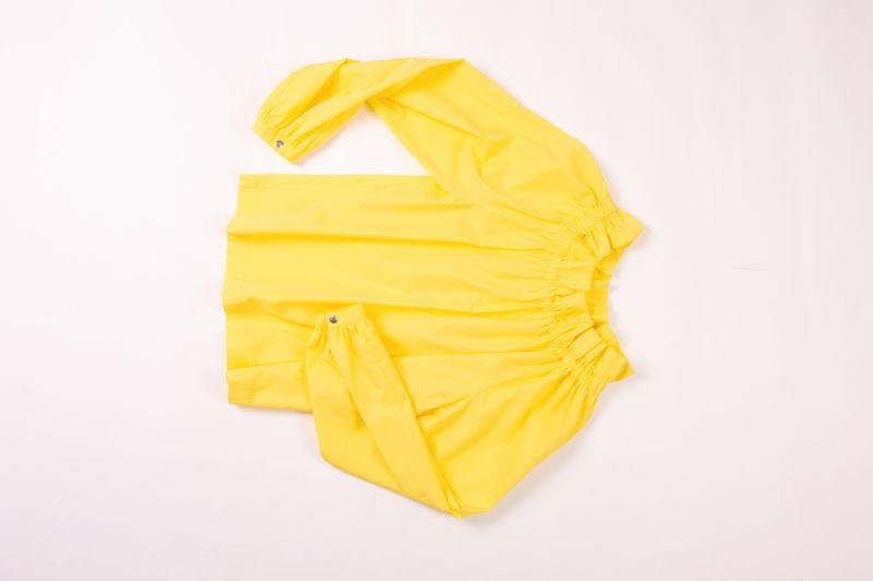 "Marimekko ""Aitoa"" solid shirt, $185 at Berlin's for Women"