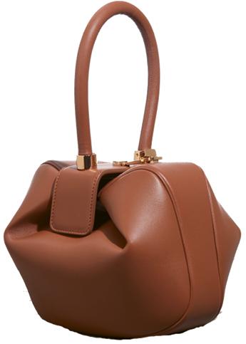 "Gabriela Hearst ""Nina"" handbag"