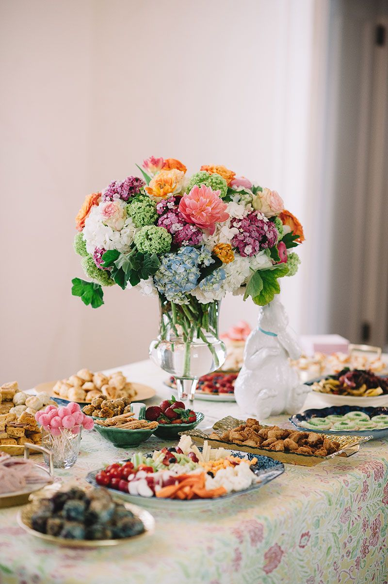 """Catering, bar service: Hamby's Catering & Events - <a href=""""https://www.hambycatering.com/catering-services-prices-charleston-sc.php"""" target=""""_blank""""><strong><u>VIEW WEBSITE</u></strong></a>"""