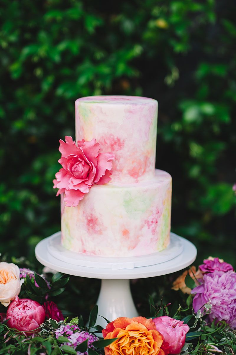 """Cake, sweets: ABCD Cakes - <a href=""""http://www.abcdcakes.com/"""" target=""""_blank"""">VISIT WEBSITE</a>"""