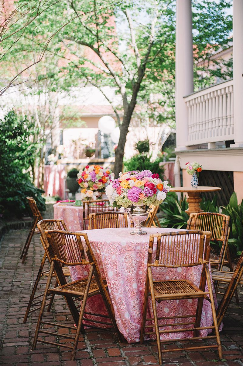 """Venue: The Parsonage at St. Johannes -<u><strong><a href=""""http://www.parsonagesj.com/home.html"""" target=""""_blank"""">Visit Website</a></strong></u>Rentals: Ooh! Events (furniture) - <u><strong><a href=""""http://oohevents.com/"""" target=""""_blank"""">Visit Website</a></strong></u>"""