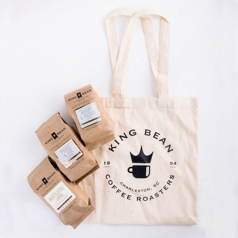 """<a href=""""https://kingbean.com/""""><b id=""""docs-internal-guid-91332166-7fff-3f4c-3a99-f5ca3fc88384"""">King Bean Coffee Roasters</b></a>"""