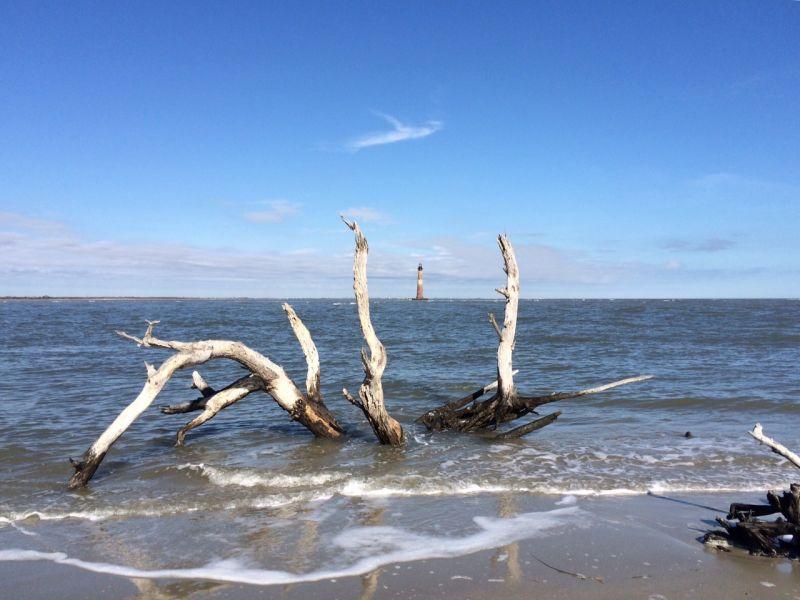 Folly Beach