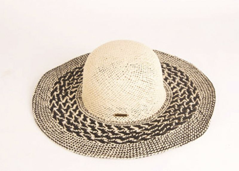 "Billabong ""Chasing the Sun"" hat, $30 at Channels"