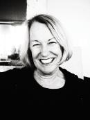 Skirt! founder & women's issues advocate Nikki Hardin